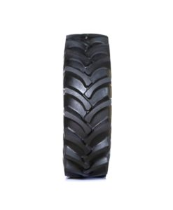 Tractor tire Archives - NGUYEN DINH RUBBER CO , LTD